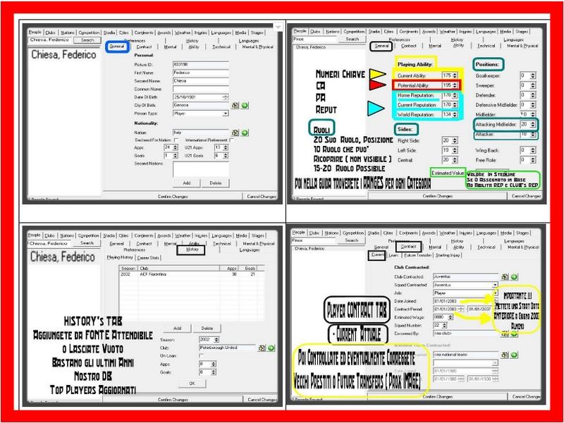 GUIDA-EDITOR-UPDATScreenshot-137CMUPDATESTEAM